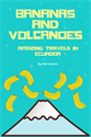Picture of Bananas and Volcanoes (Ebook/Digital PDF)